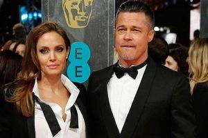 Brad Pitt phản ứng dữ dội khi bị sử dụng hình ảnh chống lại cộng đồng LGBT