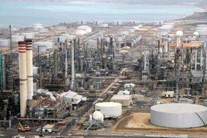 Ngành dầu mỏ Venezuela hiện giờ ra sao?