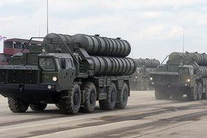 Mỹ ra tối hậu thư buộc Thổ Nhĩ Kỳ từ bỏ S-400