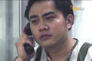 Kết phim 'Về Nhà Đi Con': Khải vào tù vì đâm chết người, Huệ dứt khoát chia tay
