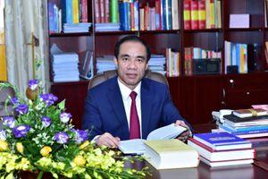Tuyên Quang: Vững bước trong thời kỳ hội nhập và phát triển
