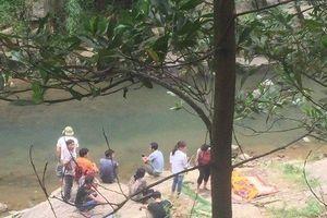Yên Bái: Nghi vấn người đàn ông tử vong do dùng kích điện đánh cá
