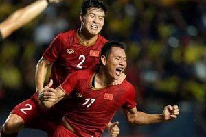 Xem trực tiếp trận Việt Nam vs Curacao, chung kết King's Cup trên kênh nào?