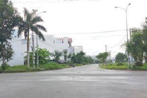 Hàng loạt sai phạm tại Khu dân cư lô 3C thuộc Khu đô thị Nam sông Cần Thơ