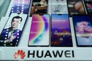 Biện pháp cô lập Huawei của Tổng thống Trump có thể thất bại?