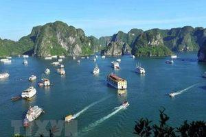 Phát triển kinh tế hướng biển trên nền tăng trưởng xanh