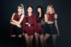 Theo đánh giá của Will.i.am: Đâu là nhóm nhạc mở đường phong trào Kpop quốc tế?