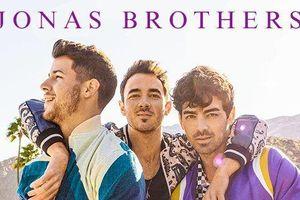 Jonas Brothers x BlackPink: Từ khóa được fan US-Uk và Kpop tìm kiếm mạnh mẽ hôm nay!