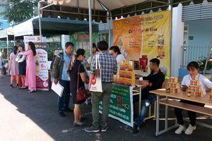 Hội thảo khoa học quốc gia phát triển kinh tế-xã hội vùng Tây Nguyên