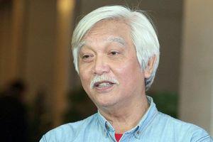'Phát ngôn của Thủ tướng Lý Hiển Long là điều không thể chấp nhận'