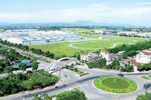 Việt Nam vay tiền làm hạ tầng công nghiệp: Lợi cho ai?