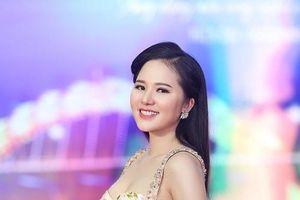 Dàn sao xuất hiện trong đêm thi thứ hai Lễ hội pháo hoa quốc tế Đà Nẵng