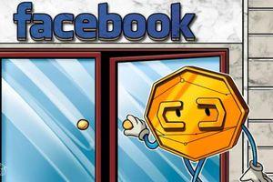 Giá tiền ảo hôm nay (8/6): Giá Bitcoin có thể chạm ngưỡng hơn 10.000 USD trong tháng 6