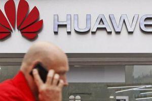 Mỹ có thể 'gậy ông đập lưng ông' vì lệnh cấm Huawei