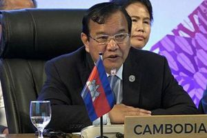Singapore hết sức coi trọng quan hệ đối tác chiến lược với Việt Nam