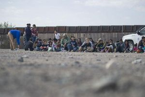 Biên giới Mỹ-Mexico thời Trump có gì khác thời các chính quyền tiền nhiệm?