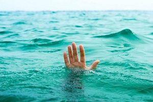 Phát hiện thi thể người đàn ông chết trên dòng suối ở Lục Yên