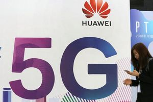 Brazil không có ý định cấm Huawei cung cấp dịch vụ 5G