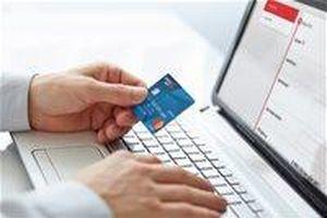Mô hình nào cho mobile money tại Việt Nam?