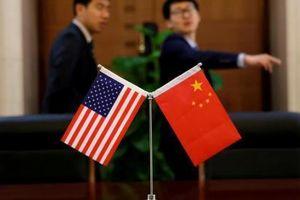 Thương chiến Mỹ-Trung: Đẩy xung đột lên đỉnh rồi...hạ nhiệt?