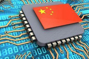 Trung Quốc cấm vận ngược xuất khẩu công nghệ sang Mỹ