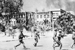 Ký ức người lính tham gia giải phóng Campuchia thoát khỏi Khmer Đỏ