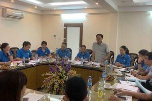 Hà Nội: Tăng cường giám sát, nâng cao chất lượng hoạt động cơ sở