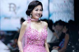 Bị nghi bán hàng kém chất lượng, diễn viên Mai Phương nói gì?