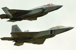 Ấn Độ sẽ gặp vấn đề giống Thổ Nhĩ Kỳ nếu mua 'rồng lửa' S-400 của Nga?