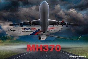 Bí ẩn thảm họa MH370: Chuyên gia hàng không tuyên bố điều quan trọng sống còn