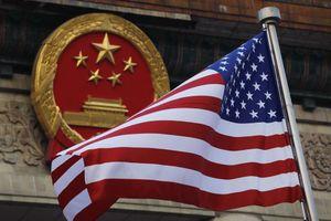 Trung Quốc khuyến cáo du khách cảnh giác 'bị quấy rối' ở Mỹ