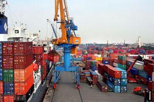 Hàng trăm mặt hàng nhập khẩu vào Việt Nam sắp hưởng mức thuế giảm sâu