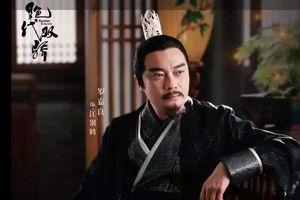 Diễn viên TVB khi qua Trung Quốc toàn đóng vai phụ, các vai diễn đều không sánh bằng các tác phẩm đại biểu
