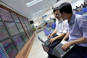 Thị trường chung tìm điểm cân bằng