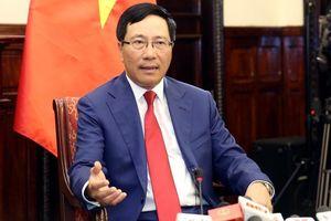 Giải ngân chậm, Bộ trưởng, Chủ tịch tỉnh phải chịu trách nhiệm