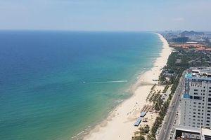 Việt Nam có nhiều tiềm năng, lợi thế từ biển