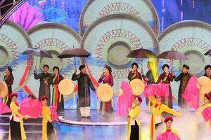 Bắc Ninh nâng cao chất lượng hoạt động văn hóa, thể thao, du lịch