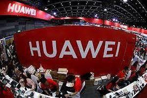 Mỹ ra điều kiện giảm lệnh cấm với gã khổng lồ Huawei