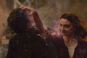 Vì sao 'X-Men: Phượng hoàng Bóng tối' thua lỗ thê thảm?