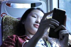 Hành khách lo lắng sau vụ nữ sinh bị sàm sỡ trên xe Phương Trang