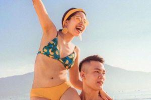 Đến 5 hòn đảo Việt Nam tuyệt đẹp, xua tan cơn nóng hè oi bức