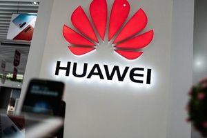 Mỹ có thể nới lỏng hạn chế với Huawei nếu nhận được 'những bảo đảm nhất định' từ Bắc Kinh