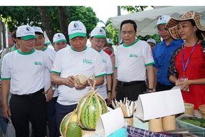 Thủ tướng kêu gọi 'nói không với rác thải nhựa'