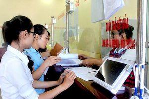 Lai Châu thi 'Tìm kiếm sáng kiến, giải pháp cải cách hành chính'