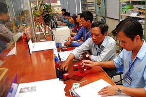 Bộ trưởng Nội vụ Lê Vĩnh Tân: Không để địa phương sáp nhập sở tùy thích