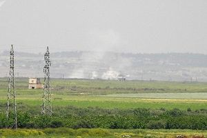 Quân Assad phản công thần tốc, khiến kẻ thù tổn thất nặng nề