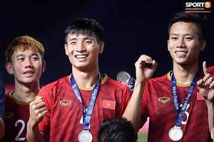 Bốc thăm vòng loại World Cup 2022: Việt Nam trong nhóm hạt giống số 2