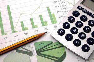 6 giải pháp quản lý nợ công trong bối cảnh mới