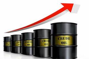 Giá xăng, dầu (10/6): Tín hiệu lạc quan