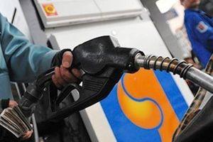 Phát hiện hàng loạt cơ sở kinh doanh xăng dầu ở Sóc Trăng phạm luật